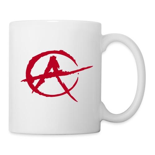 li cup - Mug