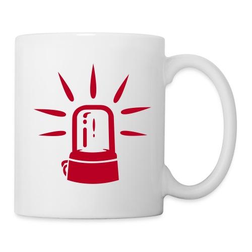 small cup - Mug