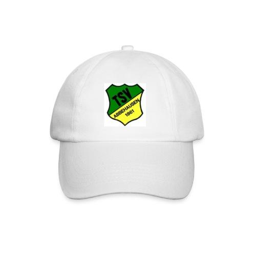 Cap TSV - Baseballkappe