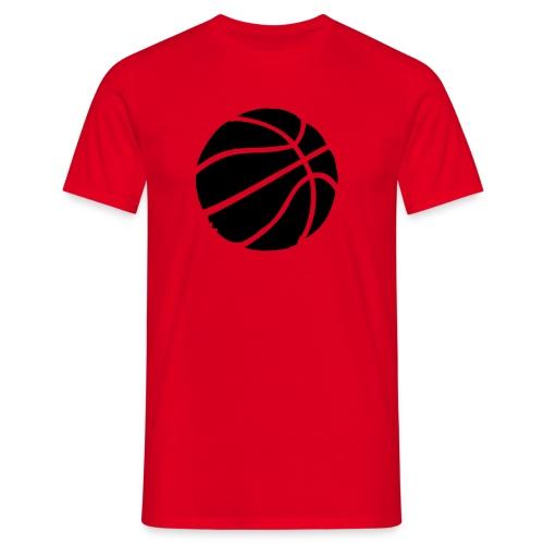 23 - Camiseta hombre