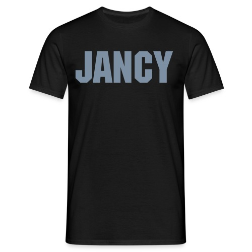 jancy1860 - T-shirt Homme