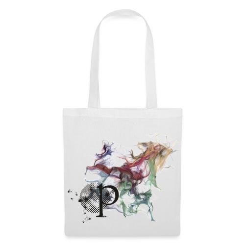 pStyler Bag NI - Stoffbeutel