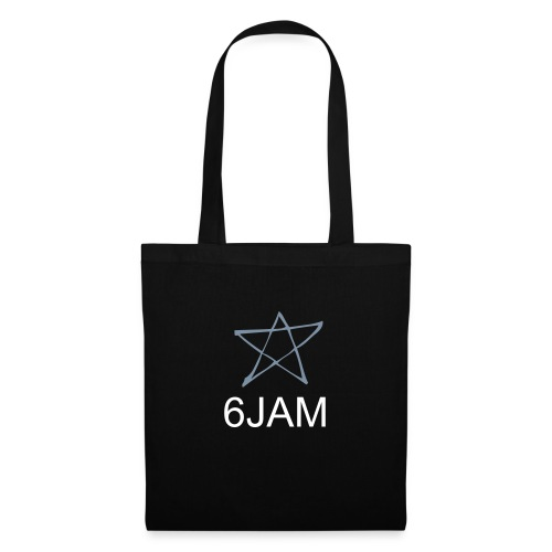 STAR By 6JAM Shopper - Tote Bag