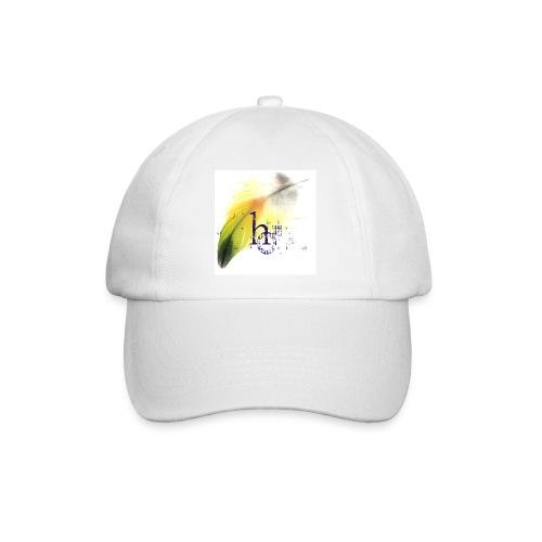h Styler Kappe 2 - Baseballkappe