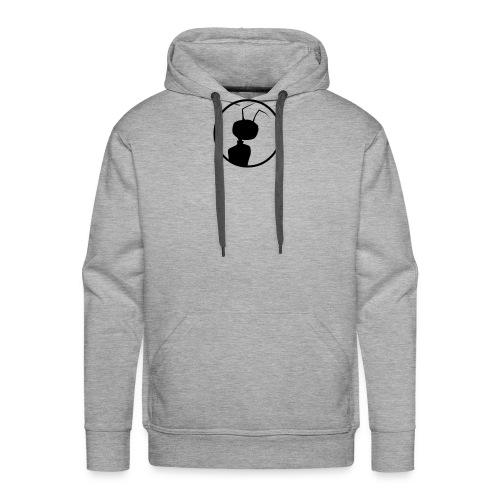 Das Original! - Männer Premium Hoodie