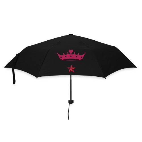 The ryan vest - Umbrella (small)