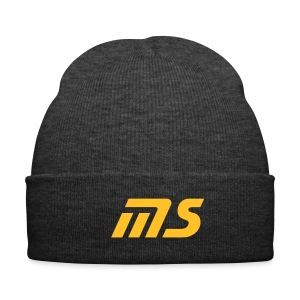 MS Winter Beanie - Winter Hat