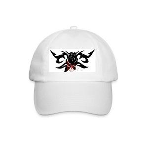 h Styler Tattoo Serie CAP i - Baseballkappe