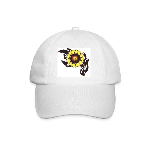 h Styler Tattoo Serie CAP ii - Baseballkappe