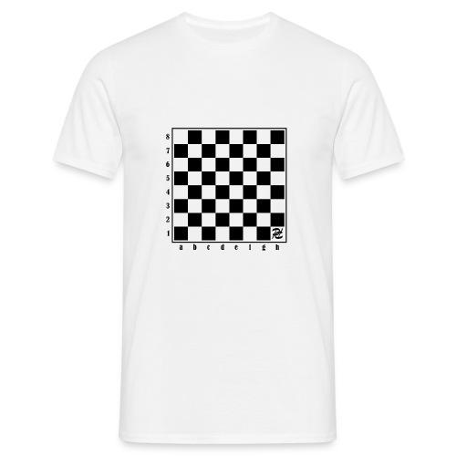 game to go 2 - Männer T-Shirt
