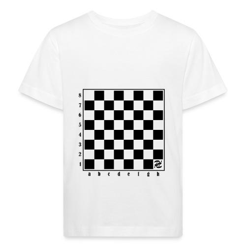 game to go 2 - Kinder Bio-T-Shirt