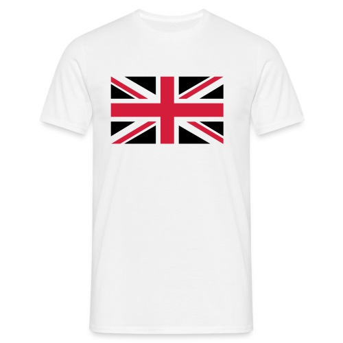 eating out - Men's T-Shirt
