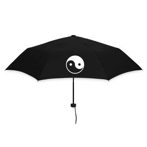 YIN YAN - Regenschirm (klein)
