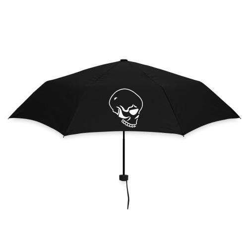 SKULL - Regenschirm (klein)