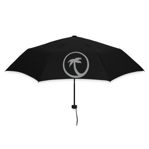 PALME - Regenschirm (klein)