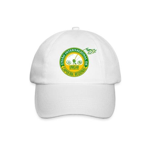 UNICAR Basecap - Baseballkappe