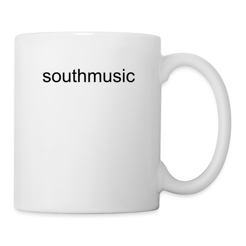 southmusic entertainment - Tasse