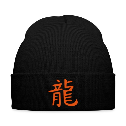 FafengDeQuibing - Cappellino invernale