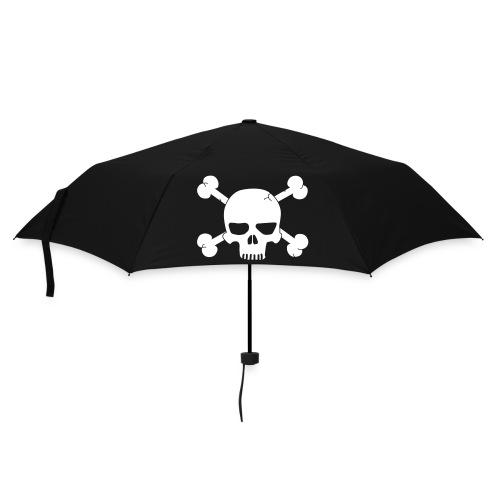 Kranie - Paraply (lille)