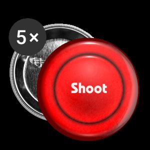 ButtonShoot - Buttons large 56 mm