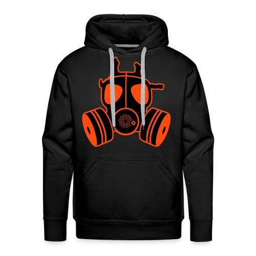 pull !!!! - Sweat-shirt à capuche Premium pour hommes