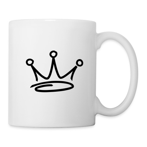 bio - Mug