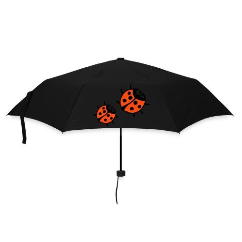 nyckelply - Paraply (litet)