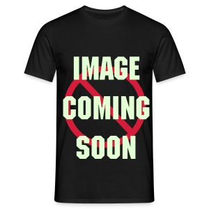 Image coming soon - Men's T-Shirt