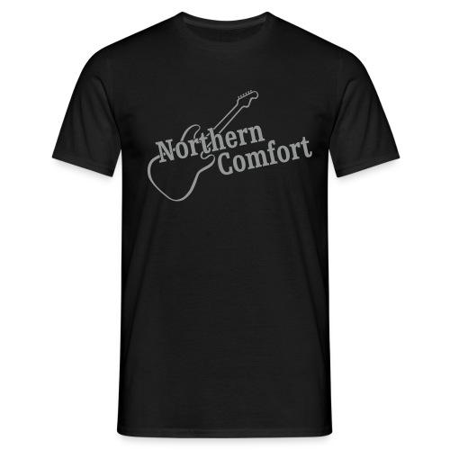 Northern Comfort Shirt 2 - Männer T-Shirt