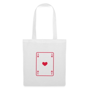 ACE - Tote Bag