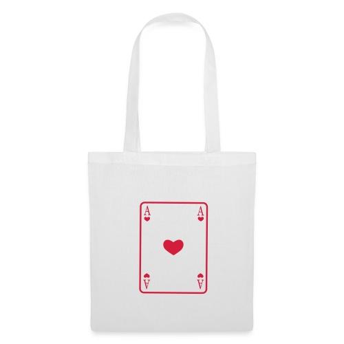 ACE - Tote Bag