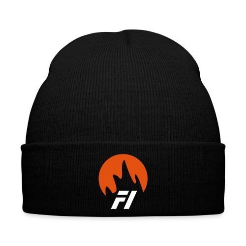 fi-hot hat - Wintermütze