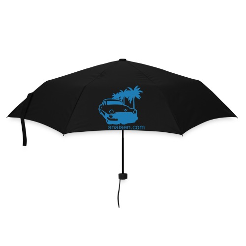 Snaisen rain - Umbrella (small)
