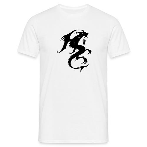 Drake - T-shirt herr