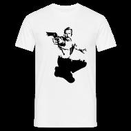 T-Shirts ~ Men's T-Shirt ~ Merli!