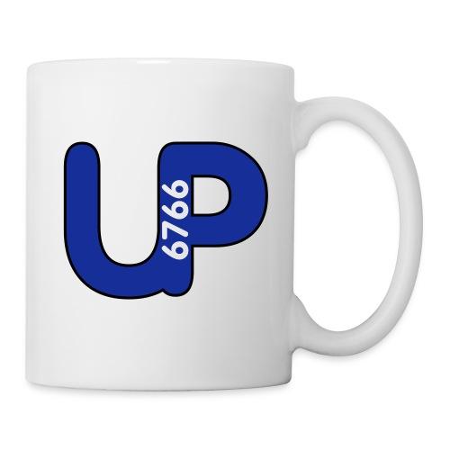 Das Tassli - Tasse