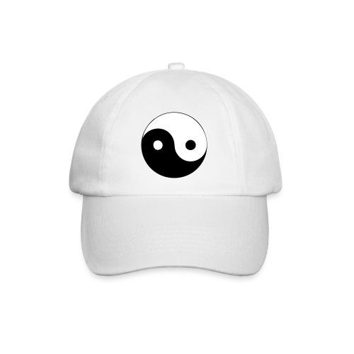 tao - Cappello con visiera