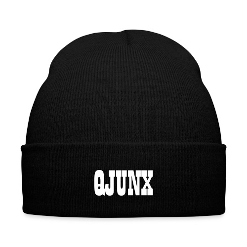 Q-Mütze - Wintermütze