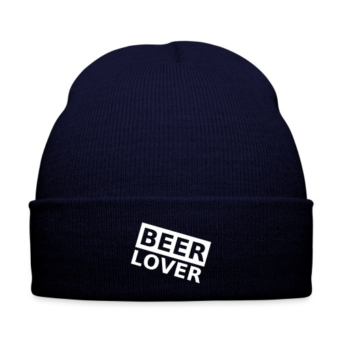 booze scarf - Winter Hat