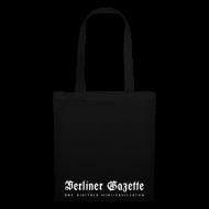 Taschen & Rucksäcke ~ Stoffbeutel ~ Artikelnummer 8170632
