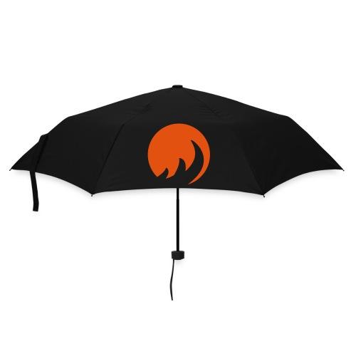 Schirm - Regenschirm (klein)