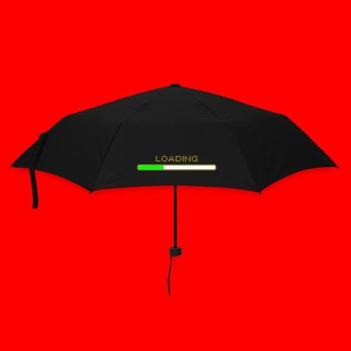 Parapluie à personnaliser ... - Parapluie standard