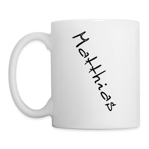 Häferl - Tasse