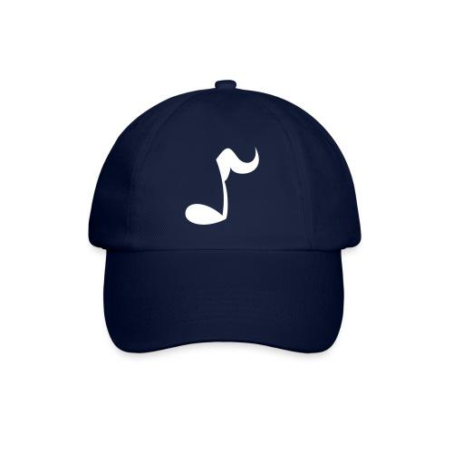 Gorra Banda - Gorra béisbol