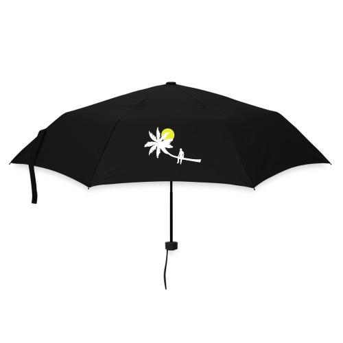 BRANCH BROLLY - Umbrella (small)