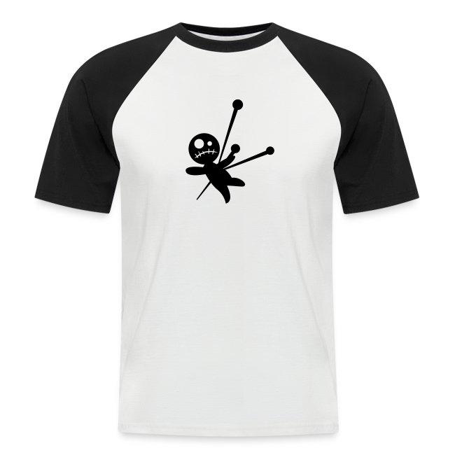 voodoo tshirt