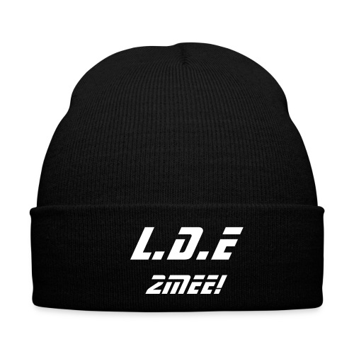 LDE - Winter Hat