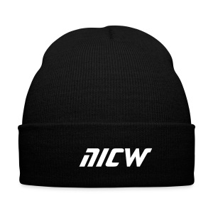 NICW Wool Hat - Winter Hat