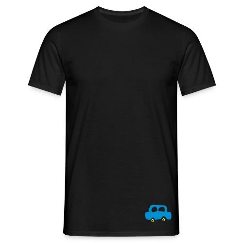 ToY T-Shirt  - Men's T-Shirt