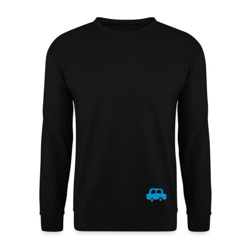 ToY JumP - Men's Sweatshirt